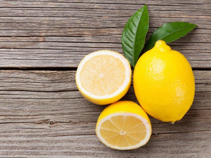 Trẻ tăng động giảm chú ý nên ăn nhiều thực phẩm giàu vitamin C